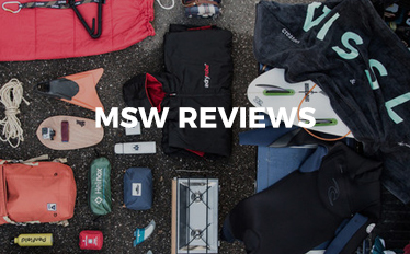 MSW Reviews